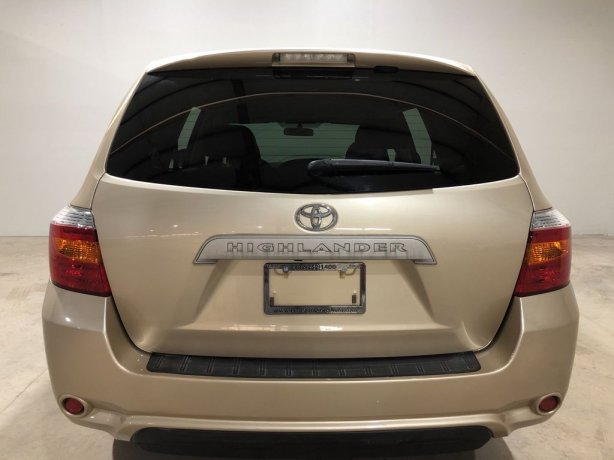 used 2010 Toyota for sale