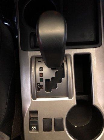 good used Toyota 4Runner for sale