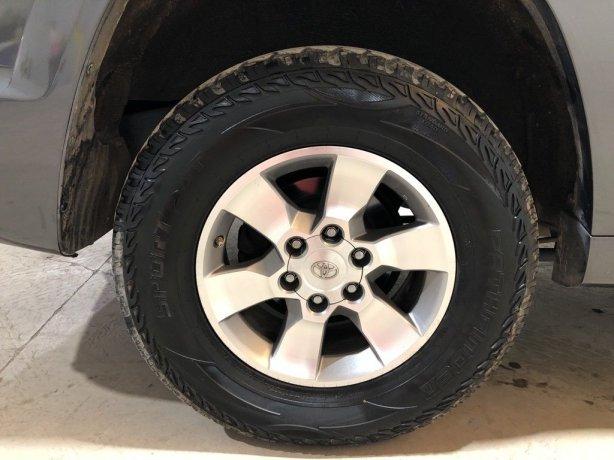 good 2011 Toyota 4Runner for sale