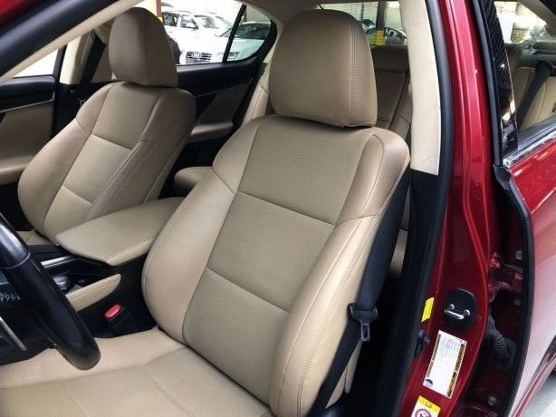Lexus 2017 for sale