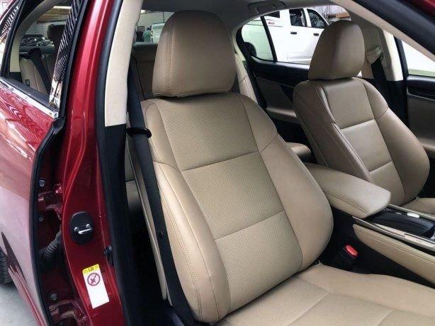 cheap Lexus GS for sale Houston TX