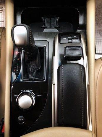 good 2017 Lexus GS for sale