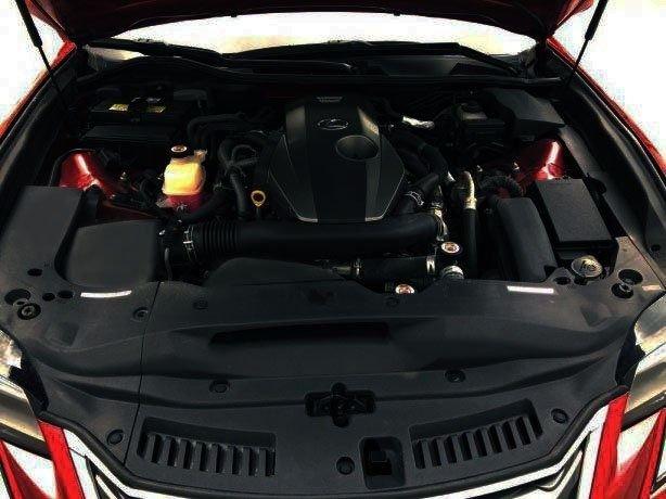 Lexus 2017 for sale Houston TX