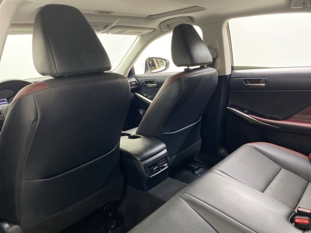 cheap 2019 Lexus for sale Houston TX