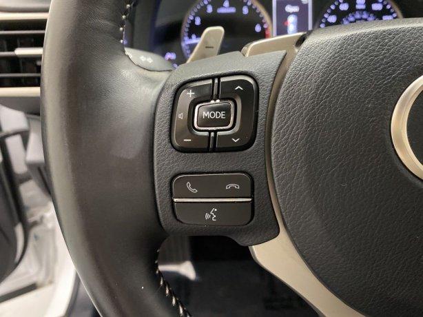 used Lexus IS for sale Houston TX