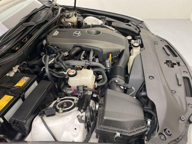 Lexus 2019 for sale Houston TX