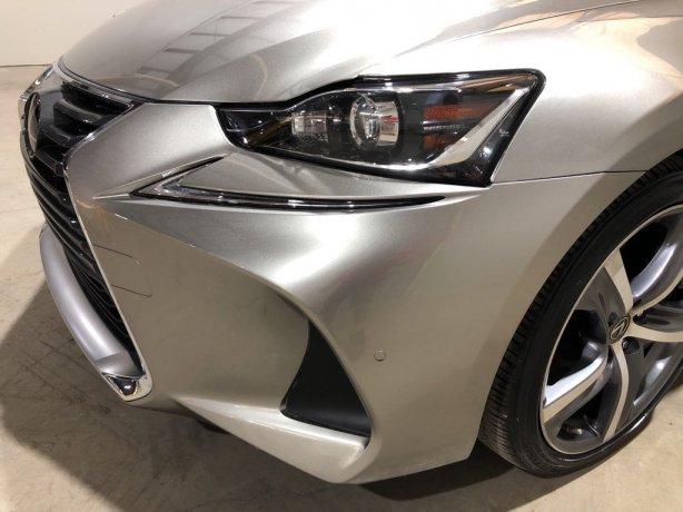 2017 Lexus for sale