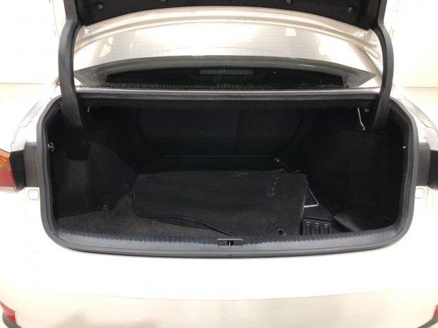 Lexus for sale best price