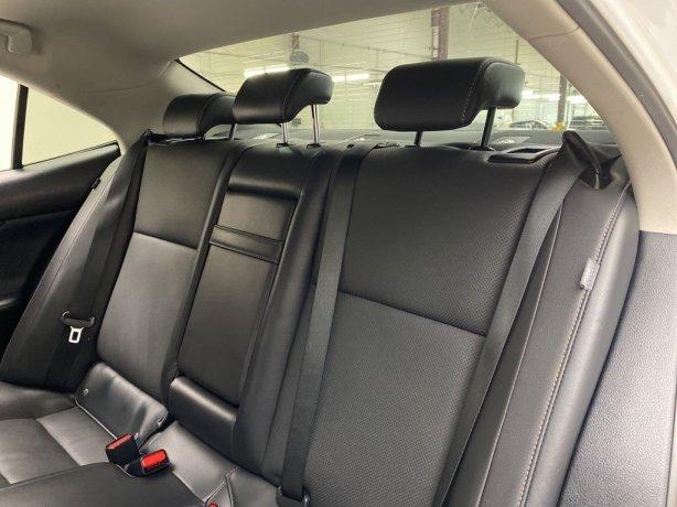 cheap 2017 Lexus for sale