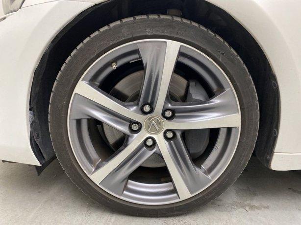 Lexus 2017 for sale near me