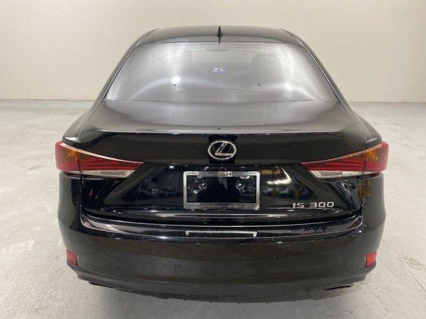 used 2018 Lexus for sale