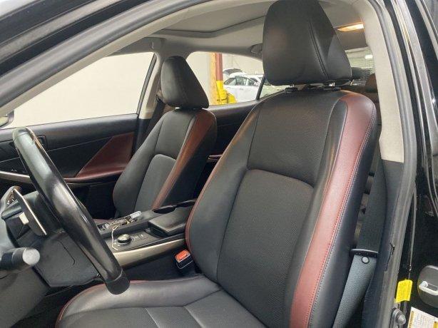 Lexus 2018 for sale