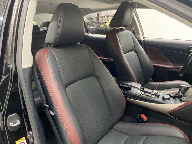 cheap Lexus