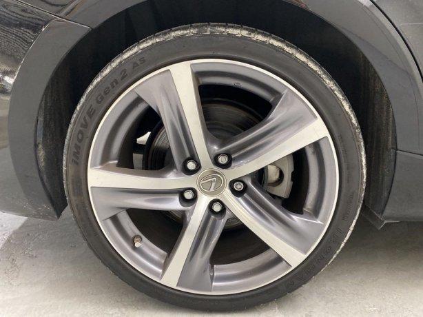 Lexus 2018 for sale Houston TX