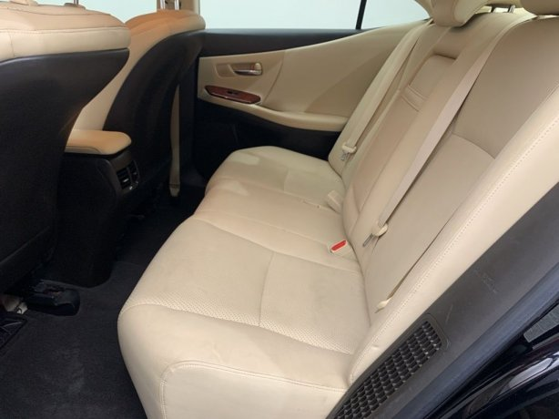 cheap 2010 Lexus for sale