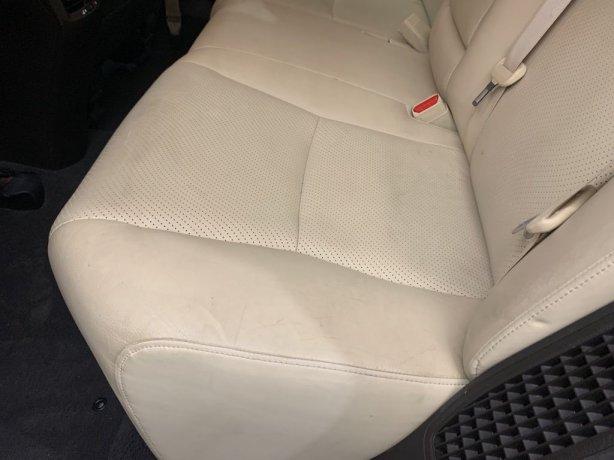 cheap 2010 Lexus for sale Houston TX