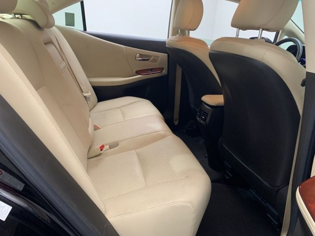 cheap Lexus HS for sale