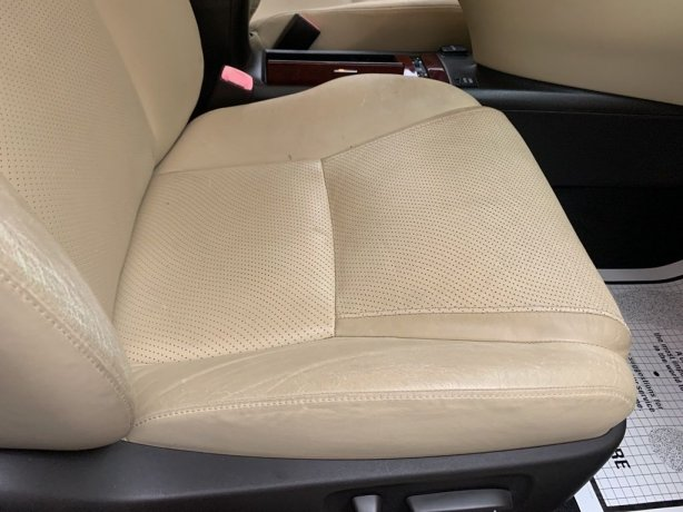 cheap used 2010 Lexus HS for sale