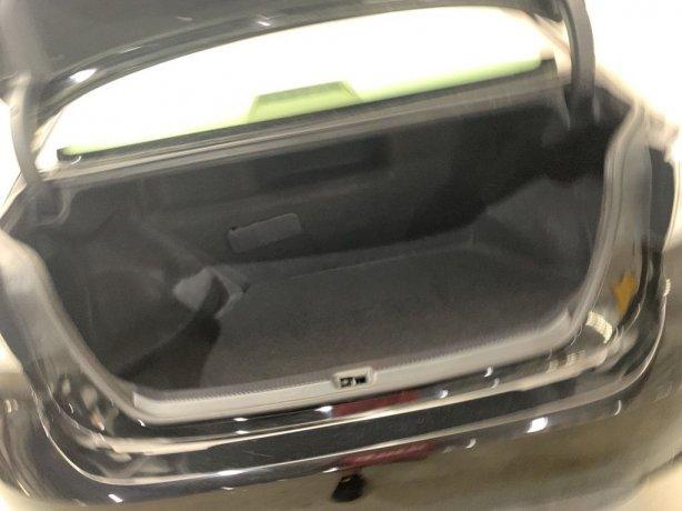 Lexus HS for sale best price