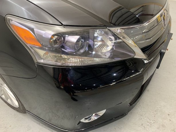 Lexus HS for sale