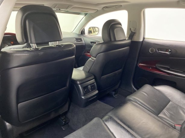cheap 2009 Lexus for sale Houston TX