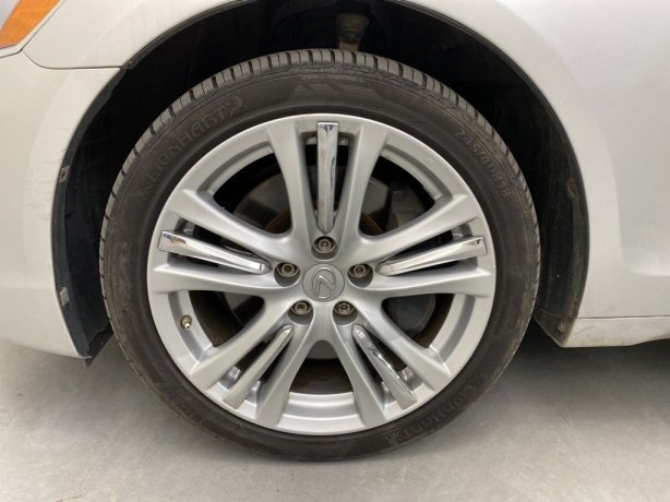 discounted Lexus for sale