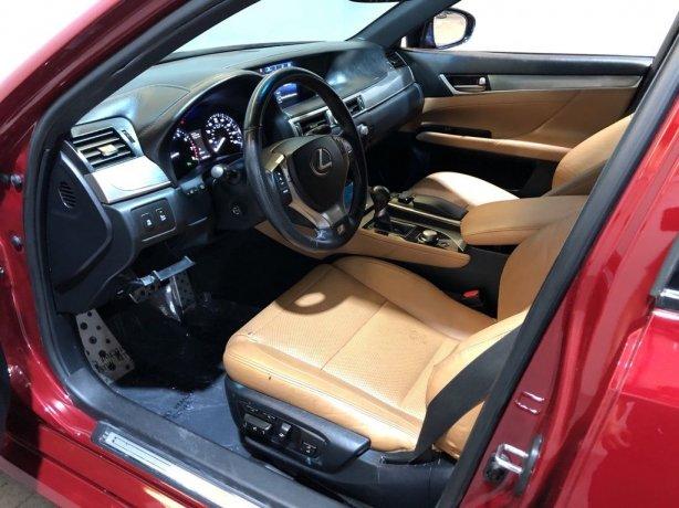 2015 Lexus in Houston TX