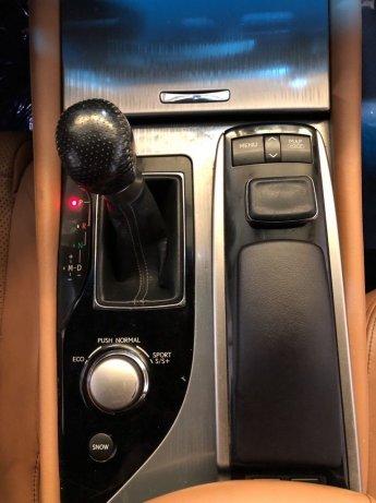good 2015 Lexus GS for sale