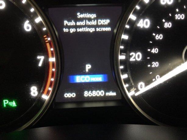 Lexus GS cheap for sale near me