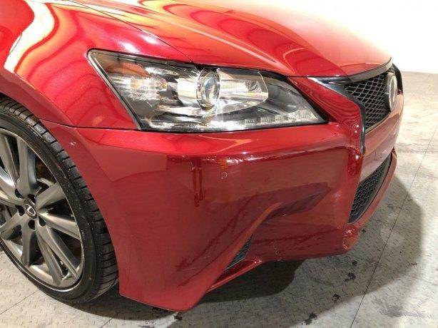Lexus GS for sale