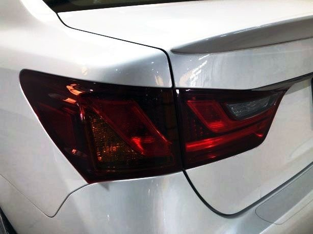 used 2013 Lexus GS for sale