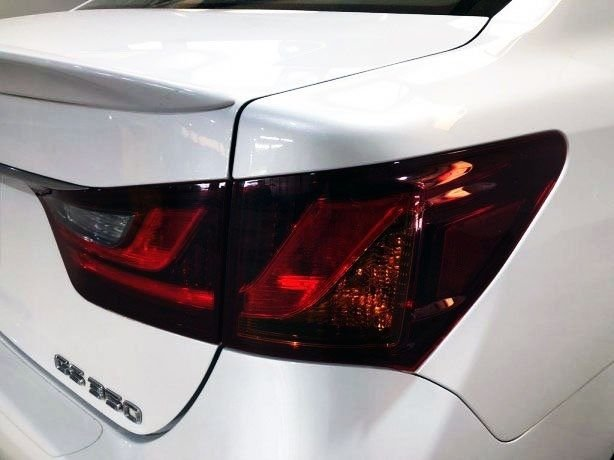 used Lexus GS for sale near me