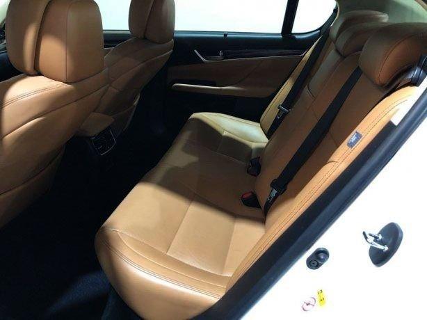 cheap 2013 Lexus for sale