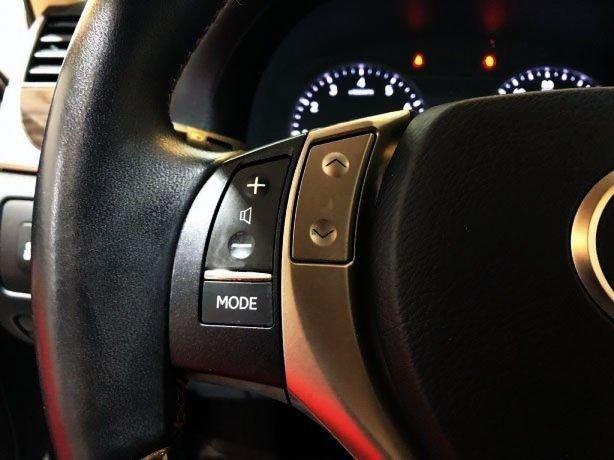 used Lexus GS for sale Houston TX