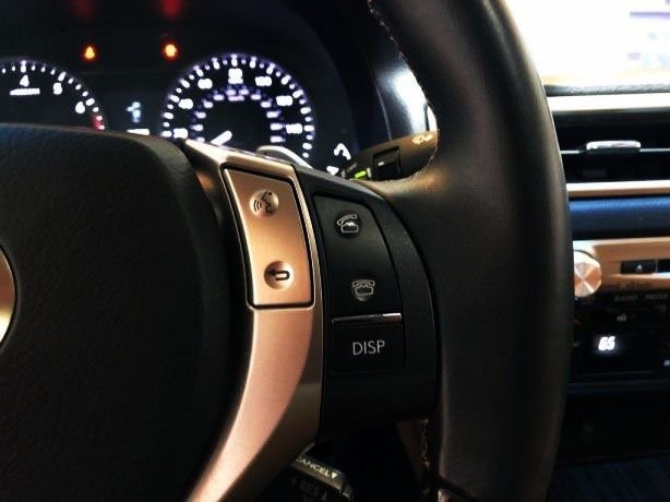 good used Lexus GS for sale