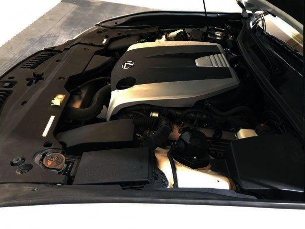 Lexus GS near me for sale