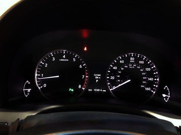 Lexus GS cheap for sale