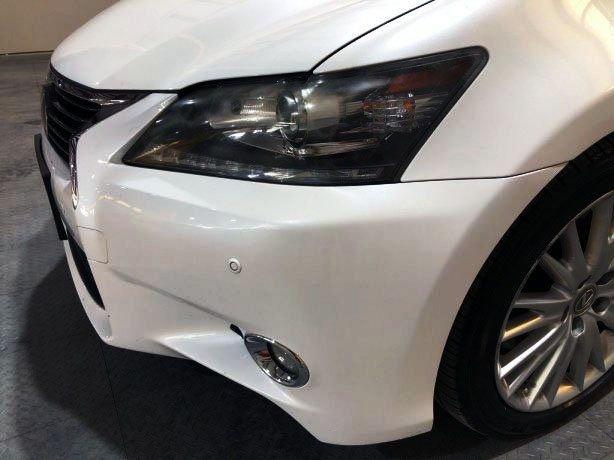 2013 Lexus for sale