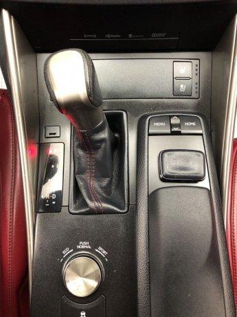 good 2015 Lexus IS for sale