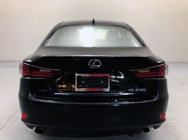 used 2015 Lexus for sale
