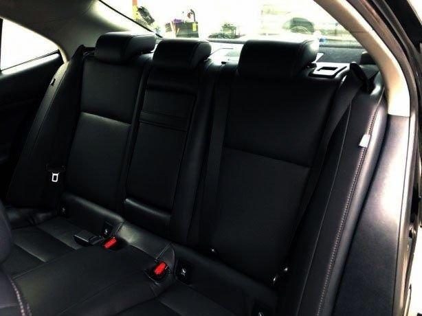 cheap 2015 Lexus
