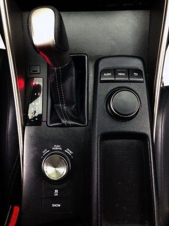 good cheap Lexus IS for sale