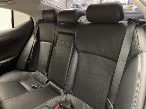 cheap 2011 Lexus