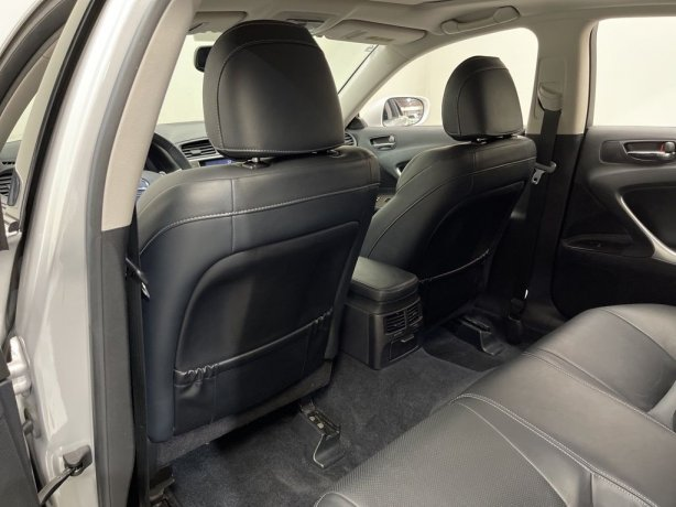 cheap 2011 Lexus for sale Houston TX