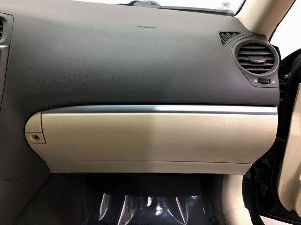 cheap used 2013 Lexus IS for sale