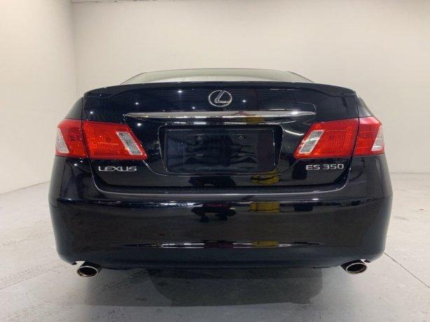 2009 Lexus ES for sale