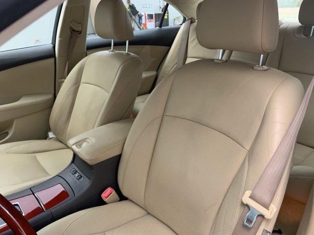 Lexus 2009 for sale