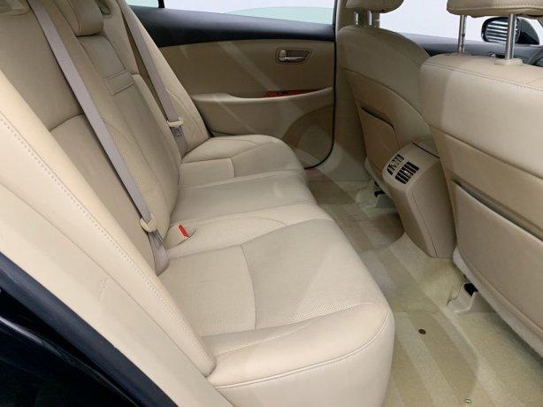 cheap Lexus ES for sale