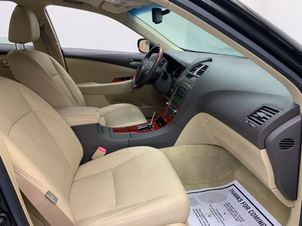 cheap used Lexus for sale
