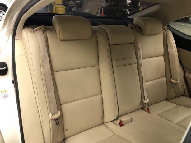 cheap 2013 Lexus near me